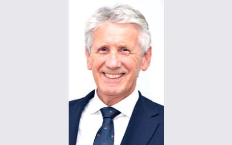 Dr. med. Jürgen Möbis-Wolf