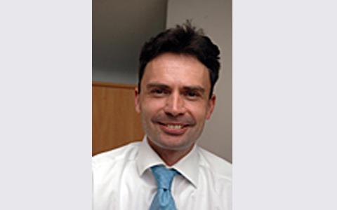 Prof. Dr. med. Werner Lochner