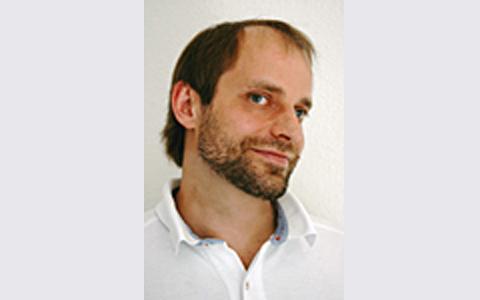 Horst Buchholzer